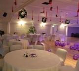 christmas-upstairs-function-room.jpg