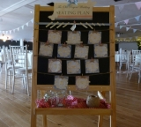 weddings-ballroom-05.jpg