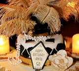 birthday_party_cake.jpg