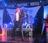 nightclub-08.jpg