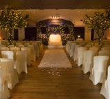 Laura&danny-ceremony-Ballroom-5th Sept2015