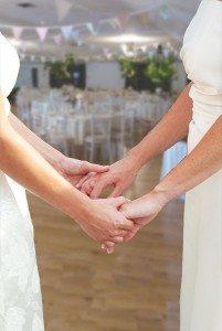 civil-ceremonies