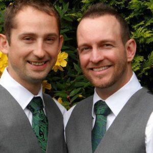 gay_couple