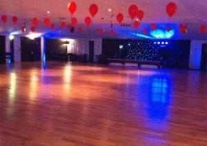 photo-regent-ballroom2
