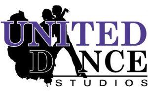 united-dance-studios