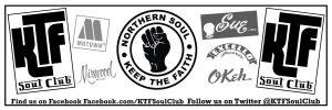 ktf_soul_club