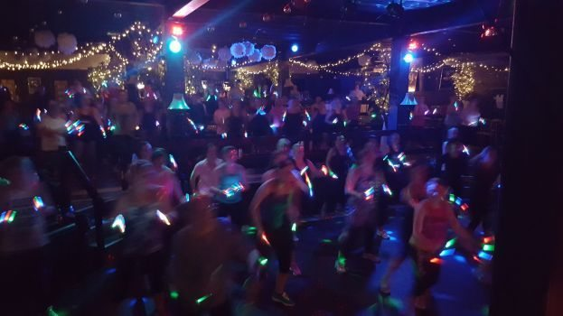 clubbercise-March.2016