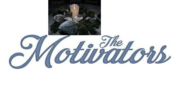 Christmas Party Number 3. The Motivators Band. DJ Paul Travi and Buffet till 1am @ The Old Regent | England | United Kingdom
