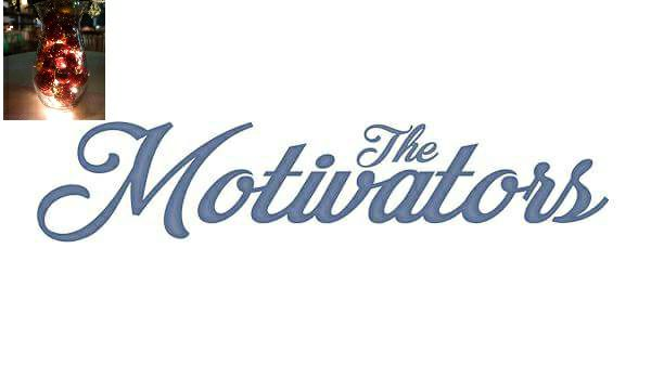 Christmas Party Number 6. The Motivators Band. DJ Paul Travi and Buffet till 1am @ The Old Regent | England | United Kingdom