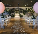 Aug-Flint-wedding