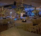 Upstairs Ballroom 10thDec16 Party