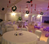 christmas-upstairs-function-room.jpg