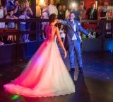 7.10.2017 Elizabeth and Dave Dance