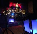 DJ Regent 2016