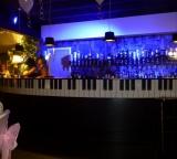 nightclub-03.jpg