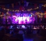nightclub-16.jpg
