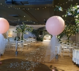 Keeley-Dean-ballroom-Brochure-Pink-Balls