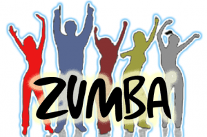 Zumba-dance-classes