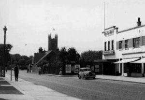 photo-regent-1955