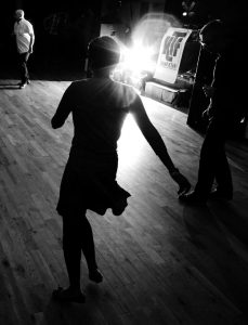 KTF Northern Soul Night May 2015 @ The Old Regent Ballroom | Stanford-le-Hope | United Kingdom