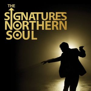 The Signatures. 10 Piece Northern Soul Band @ The Old Regent Ballroom | Stanford-le-Hope | United Kingdom