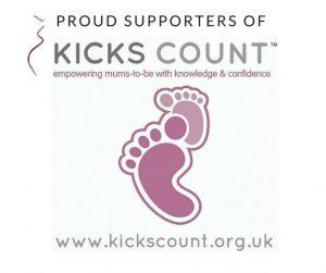Club Classics night in Aid of Kicks Count @ The Old Regent | England | United Kingdom